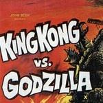 Duelo de titãs: conheça o filme original de King Kong vs Godzilla!