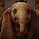 Dumbo: confira o trailer do novo filme de Tim Burton!
