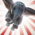 Dumbo: Novo comercial antecipa o 'maior espetáculo do mundo'!
