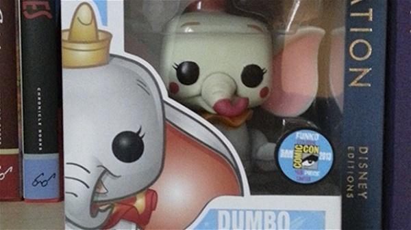 dumbo-palhaço-pop