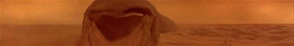 Duna | Remake negocia participação de Jason Momoa