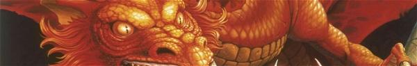 Dungeons & Dragons | Adaptação do RPG pode finalmente virar filme!