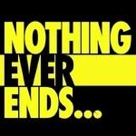 É oficial! A HBO fará uma série de Watchmen com Damon Lindelof