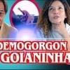 E se Stranger Things se passasse no Brasil? (VÍDEO)