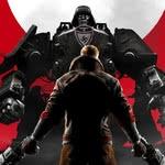 E3 2017: Confira todos os games e trailers da conferência da Bethesda
