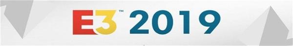 E3 2019 | Confira a programação oficial do evento!