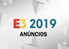E3 2019 | Confira as principais novidades e revelações do evento!
