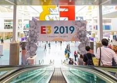 E3 2020 já tem data para acontecer. Confira!