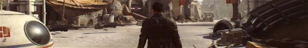 """EA está desenvolvendo um jogo """"open-world"""" de Star Wars (Rumor)"""
