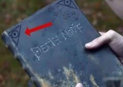 11 Easter eggs e referências no Death Note da Netflix
