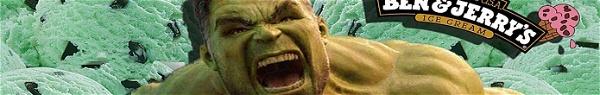 Confira os 20 melhores easter eggs de Vingadores: Ultimato