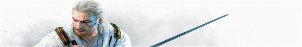 """Edição especial """"Jogo do Ano"""" confirmada para The Witcher 3"""