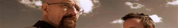 El Camino | PRIMEIRO TRAILER do filme de Breaking Bad é revelado!
