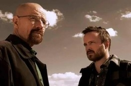 El Camino | PRIMEIRO TRAILER do filme de Breaking Bad é revelado!