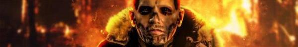 Conheça El Diablo, o piromaníaco do Esquadrão Suicida