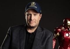 Ele merece! Kevin Feige é PROMOVIDO e cuidará de toda a Marvel Entertainment