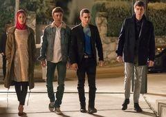 Elite | Netflix anuncia mês de estreia de 2ª temporada com vídeo!