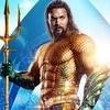 Em apenas 4 dias Aquaman já ultrapassou Liga da Justiça nas bilheterias