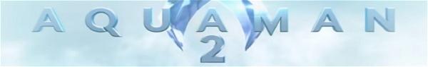 Em brincadeira de 1º de abril, DC libera 'trailer' de Aquaman 2