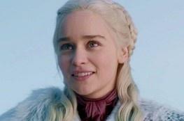 Emilia Clarke quase fez parte de Homem de Ferro 3!