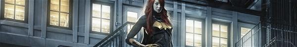 Emma Stone tem que ser Batgirl nos cinemas. Saiba o por quê!