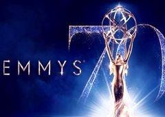 Emmy 2018 marcado por representatividade. Confira vencedores!