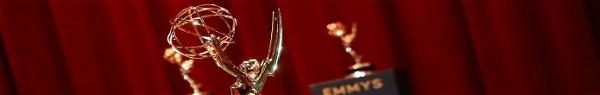Emmy 2019 | Conheça as séries que lideram indicações!