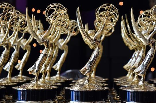 Emmy 2019 | GoT lidera com 32 indicações! Confira lista de indicados