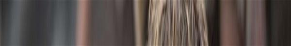 Emmy 2019 | Peter Dinklage leva prêmio de Melhor Ator Coadjuvante por Game of Thrones!