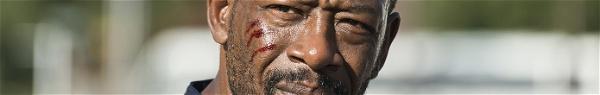 Entenda a atitude chocante de Morgan em The Walking Dead