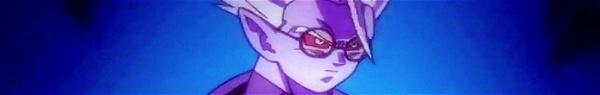 Episódio 4 de Super Dragon Ball Heroes ganha data de lançamento!