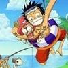 Saiba quais os episódios filler de One Piece que pode pular!