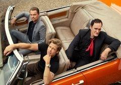 Era uma Vez em Hollywood | Tarantino quer fazer série spinoff!