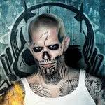 Esquadrão Suicida 2: El Diablo não está morto?