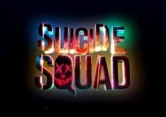 Esquadrão Suicida 2: novos roteiristas, possível vilão e troca de atores