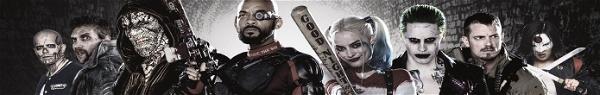Esquadrão Suicida | Produtor fala sobre retorno de Gunn a Marvel
