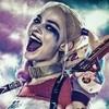 Esquadrão Suicida | Arlequina de Margot Robbie não está no reboot