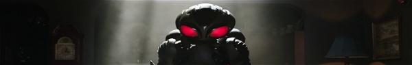 Esquadrão Suicida | Ator de Aquaman diz que gostaria de ter seu personagem no filme!