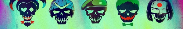 Esquadrão Suicida: Fã entra com processo por propaganda enganosa