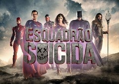 Esquadrão Suicida: Mais um membro da Liga da Justiça confirmado no filme
