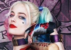 Esquadrão Suicida | Margot Robbie pode voltar a viver Arlequina em remake