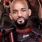 Esquadrão Suicida | Will Smith não vai participar de reboot