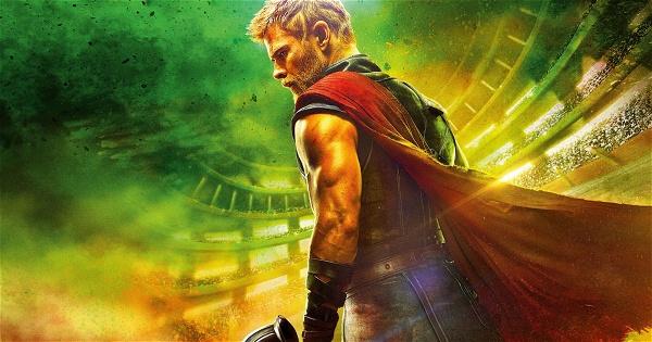 Essas São As Frases De Thor Ragnarok Que Um Fã Não Pode Perder