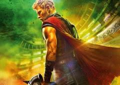 Essas são as frases de Thor: Ragnarok que um fã não pode perder