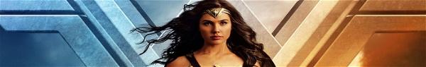 Estudo mostra que crianças querem mais super-heroínas