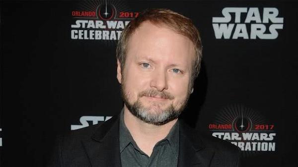 Star Wars: Episódio IX | Colin Trevorrow abandona o projeto