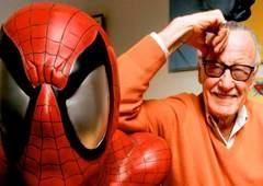 Excelsior! Saiba como surgiu a famosa expressão de Stan Lee!