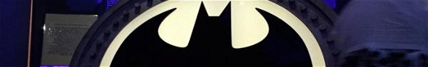 Expo Batman 80 anos é a experiência imersiva de que os fãs precisavam!