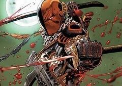 O essencial sobre Slade Wilson, o Exterminador!