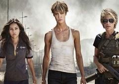 Exterminador do Futuro 6 | James Cameron confirma filme para maiores!